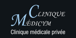 Clinique priv�e | Clinique m�dicale priv�e � Blainville