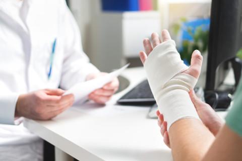 Urgence médicale | Urgentologue à Blainville | Urgence