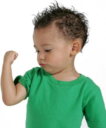 pediatre-blainville-medecine-enfant